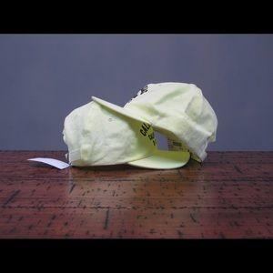8754d74c Yeezy Accessories | Semi Frozen Calabasas Hat | Poshmark